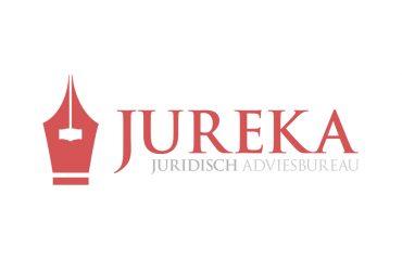 Jureka social media logo